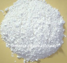 High Quality Feed Additive Zinc Sulfate Monohydrate