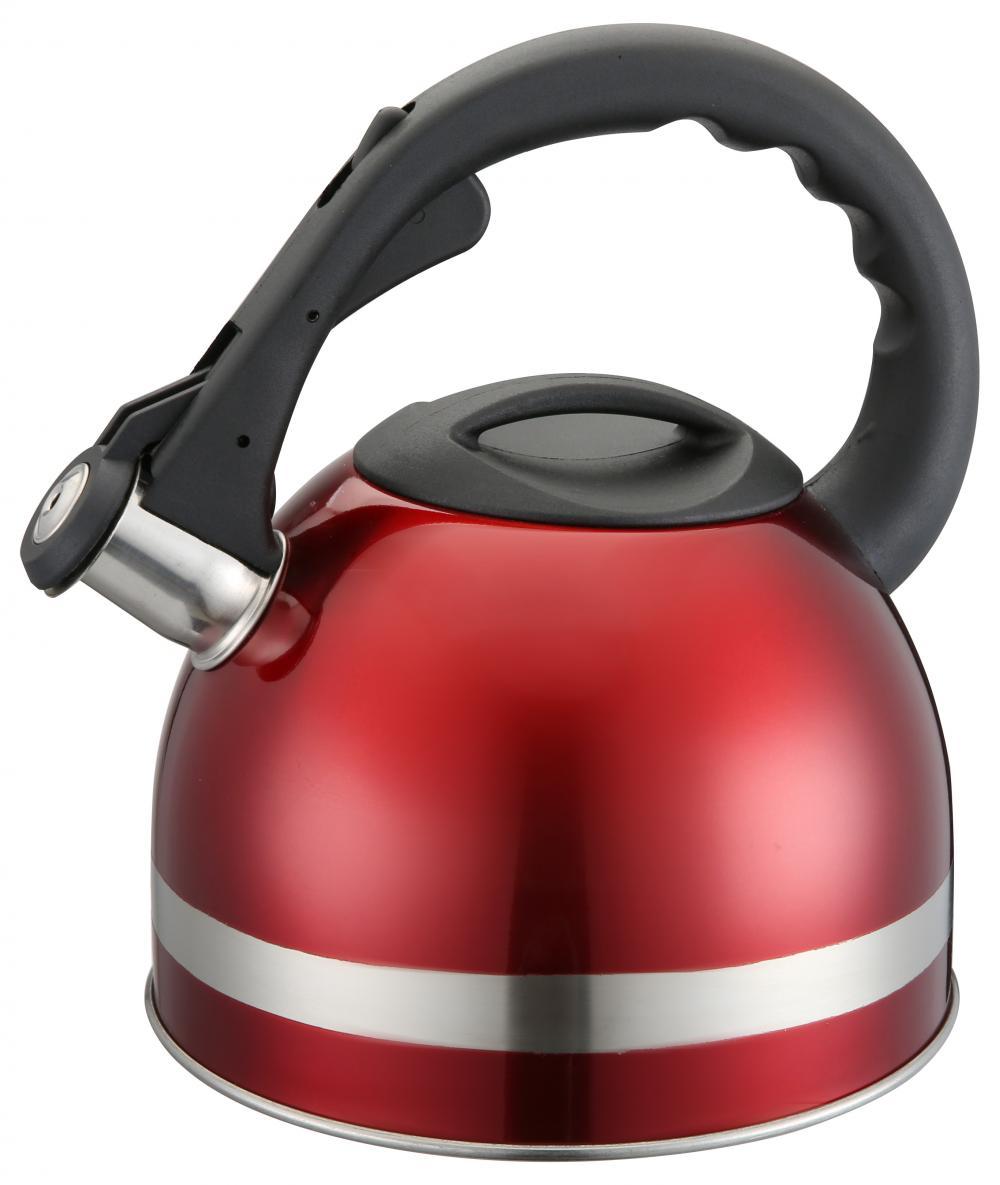 2 5l Tea Pot
