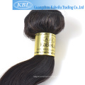 wholesale human hair ponytail extensions for black women,100% human hair ponytail,brazilian human hair drawstring ponytail wholesale human hair ponytail extensions for black women,100% human hair ponytail,brazilian human hair drawstring ponytail