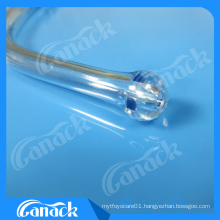 Hot Selling Ce ISO Approval Yankaure Handle
