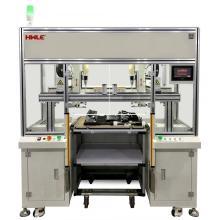 Automatische Schraubverriegelungsmaschine für Präzisionsinstrumente