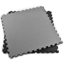 4 cm cheap tatami judo mat for sale, judo puzzle mat