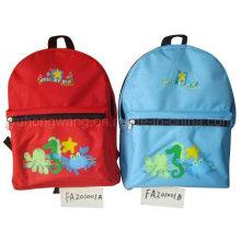 Saco de escola, mochila
