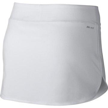 Simple style tennis skirt
