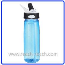 Выпивая Спортивная бутылка пластиковая бутылка воды (R-1025)