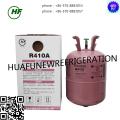 Superior de alta pureza Refrigerante Gas R410a Venta caliente China