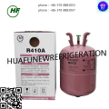 Superior high-purity Refrigerant Gas R410a Hot sale China