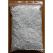 Anhydride phtalique de qualité industrielle (PA) 99,5%