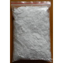 Промышленный фталевый ангидрид (ПА) 99,5%
