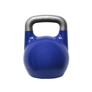 Pro Grade Competition Kettlebell