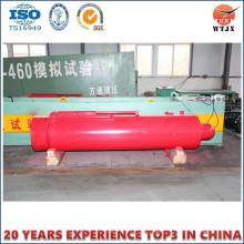 Hydraulic Cylinder for Coal Mine Hydraulic Support Hydropost Hydraulic Pillar