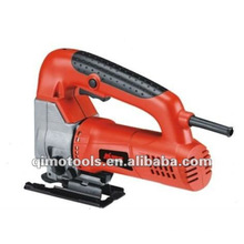 Ferramenta QIMO Profissional Ferramentas QM-1605 60mm Jig Saw