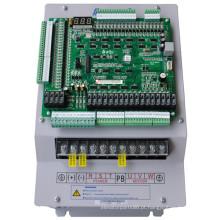 Nice1000 elevador controlador integrado