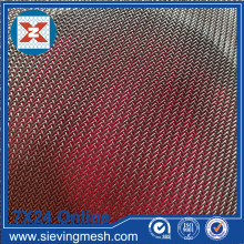 Dutch Weave Metal Wire Cloth