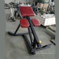 Equipamiento de gimnasio Lying T Bar XH9060