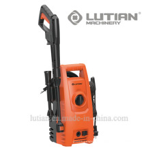 Household Electric High Pressure Washer Washing Machine (LT201)