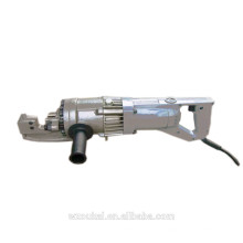 Safety Small  Rebar Cutting Machine Best Price