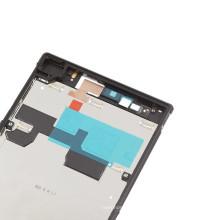 Замена сенсорной ЖК-панели для Sony Xperia Ultra XL39h