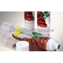 Laminée ABL tube à lèvres