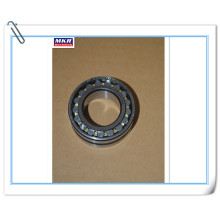 SKF Package, Cylindrical Roller Bearing, Factory Export