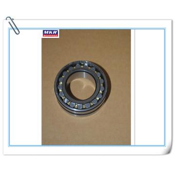 Paquete de SKF, Rodamiento de Rodillos Cilíndrico, Exportación de Fábrica