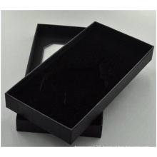 Printing Customized Gift Box, Color Box Flower Boxes