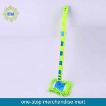 wholesale glass mop