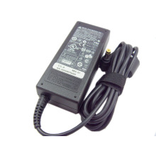 Laptop Power AC/DC Adapter for Delta Electronics AC Adapter 65W 19V 3.42A ADP-65mh B