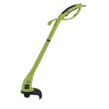 250MM Skärbredd Garden Tools Grass Trimmer