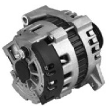 Jeep alternatore, 1101175, 1101176,7817, CS121