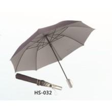 Golf-Regenschirm (HS-032)