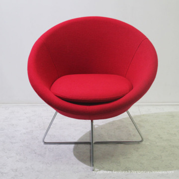 Fancy Style Modern Design Waiting Room Chair