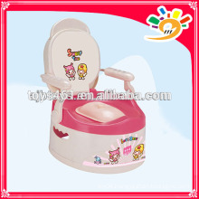 Baby potty for sale