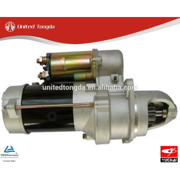 YUCHAI STARTER D21FA-3708100A