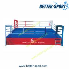 Anillo de boxeo, Aiba Anillo de boxeo con alta calidad