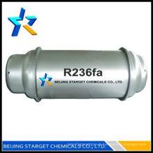 Refroidisseur de gaz R236fa