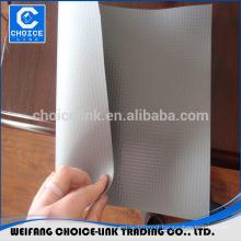 1.2/1.5/2.0mm PVC waterproof felt for roofing