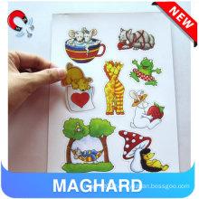 fridge magnet ;souvenir fridge magnet;custom fridge magnets