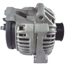 Alternador 3.8L Buick Regal