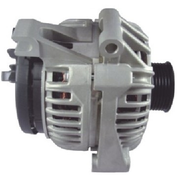 Buick Regal 3.8L alternatora