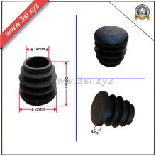 Inserções de mesa de plástico / acessório de móveis de protetor (YZF-H132)