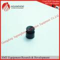 SMT Yamaha YV100X Nozzle Rubber KH2-M7819-30X
