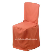 polyester chair cover,CT398 ,banquet chair cover,200GSM best quality