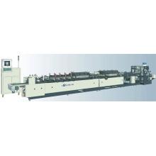 Mittlere Siegelbeutel Making Machine