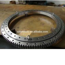 Top Quality oem bearings
