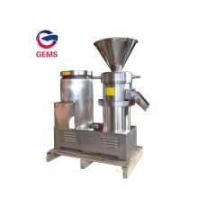 Wholesale Manual Coconut Meat Grinder Machine Coconut Press