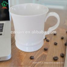 2015 Atacado árabe fantasia comercial Copo de café de cerâmica