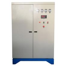 Automatic Psa Oxygen Plant Oxygen Concentrator