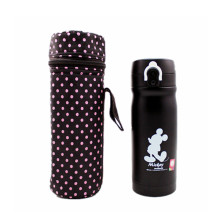 Neoprene Water Cooler Bottle Bags