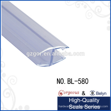 door sealing strip H double side sealing bar